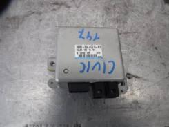 Блок управления электроникой Honda Civic 2003 [39980s6ag010m1] 39980S6AG010M1