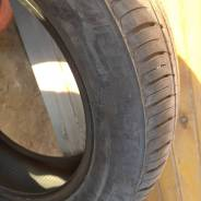 Bridgestone, 185/60R15