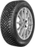 Dunlop SP Winter Ice 03, 195/65 R15