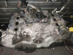 Двигатель EZ30 Subaru Tribeca