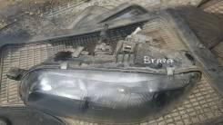Фара Fiat Brava / Bravo