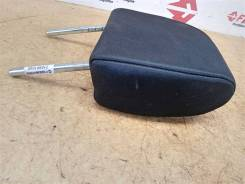 Подголовник переднего сиденья Nissan Qashqai J10E 1 рест Nissan [86400BR80A] 86400BR80A