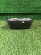 Ящик торпеды Toyota Probox 2003 [5530852040B0] 5530852040B0