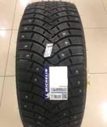Michelin X-Ice North 2, 195/65 R15 95T XL