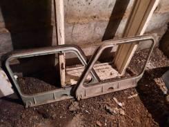 Надставка двери УАЗ 469, 3151
