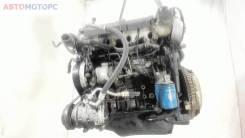 Двигатель KIA Carnival 2001-2006, 2.9 л, дизель (J3)