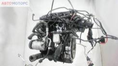 Двигатель BMW X1 (F48) 2015-, 2 л, дизель (B47C20A)