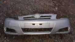 Бампер передний Corolla RUNX NZE121