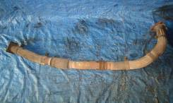 Приемная труба Isuzu ELF 8973634182