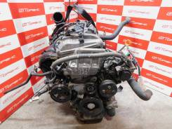 Двигатель Toyota, 2AZ-FE, 2WD   Гарантия до 100 дней 19000-28120