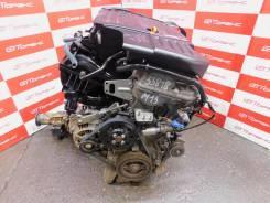 Двигатель Suzuki, M15A | Установка | Гарантия до 100 дней
