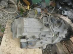 АКПП на Honda CR-V RD1, B20B