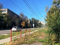 Продаем участок по ул. Шелеста. 1 000кв.м., собственность, аренда, электричество
