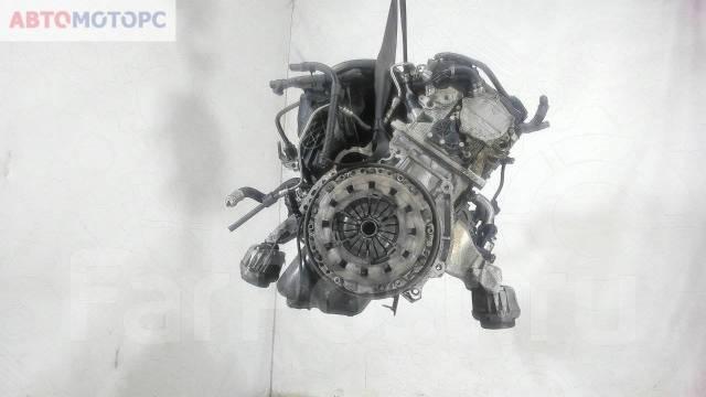Двигатель BMW 3 E90 2005-2012, 2 л, бензин (N46B20B)