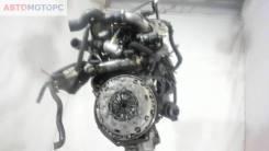 Двигатель Opel Zafira B 2005-2012, 1.9 л, дизель (Z19DTH)
