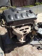 Продам двигатель Тойота Ист
