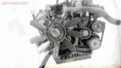 Двигатель Mercedes ML W163 1998-2004, 3.7 л, бензин (M112.970)