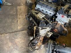 Контрактный двигатель F16D3