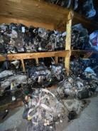 Контрактный Двигатель Из Японии. Установка. Гарантия