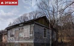 Продается земельный участок по адресу: 29-й км Синяя сопка. 600кв.м., собственность. Фото участка