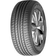 Roadmarch Primestar 66, 155/65 R14 75T
