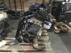 Двигатель для Volkswagen Golf 1.2л CBZ