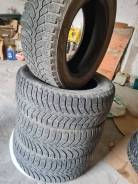Bridgestone Blizzak Spike-01, 225/60R16