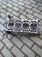 Запчасти двигателя Фрилендер 1 бензин 1.8 механика