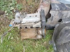 Продам двигатель Лада 2112 21124