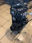 Audi A4 B8, двигатель 2.0 CAGA