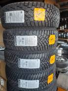 Continental IceContact 3, 225/65 R17