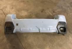 Бампер задний Subaru XV (G33, G43) (2011-2017) б/у оригинал