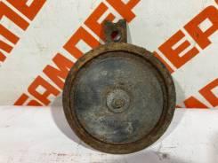 Сигнал звуковой Kia Ceed (2006-2012) 2009 [96610FD001] Хетчбек 3 Двери 1.6 96610FD001