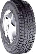 Продам новые шины Kama 505 185/60R14, 185/60 R14