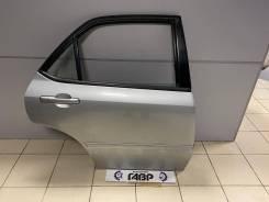 Дверь задняя правая NH-552M1 Honda Accord/Torneo (25000км)