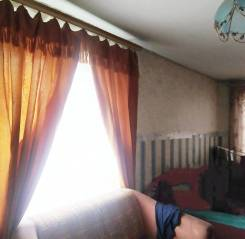 3-комнатная, улица Лазо 19 кор. 3. Ленинский, агентство, 66,7кв.м.