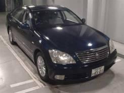Двигатель 3GR-FSE Toyota, Lexus, Установка, Гарантия, Документы (гтд)