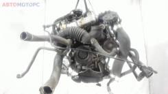 Двигатель BMW 1 F20-F21 2015-2017, 2 л, дизель (B47D20A)