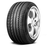 Continental ContiSportContact 5, 255/55 R18 105W