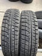 Bridgestone Blizzak Revo GZ, 145 80 12