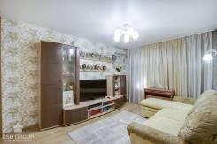 2-комнатная, улица Лермонтова 9. Центральный, агентство, 45,0кв.м.
