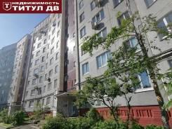 3-комнатная, проспект Красного Знамени 120. Третья рабочая, проверенное агентство, 67,0кв.м. Дом снаружи