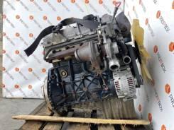 Двигатель Mercedes-Benz Vito W639 OM646.980 2.2 CDI, 2004 г.