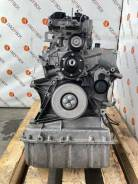 Двигатель Mercedes-Benz Sprinter W907 ОМ651.955 2.1 CDI