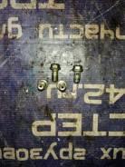 Болт маслофорсунки Isuzu ELF 1131610120