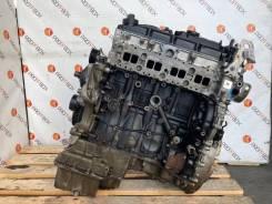 Двигатель Mercedes-Benz Sprinter W906 ОМ651.955 2.2 CDI, 2019 г.