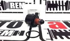 Регулятор холостого хода Mitsubishi 4G13/4G15/4G18 HQMD619857 HQMD619857