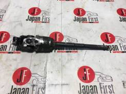 Рулевой карданчик Toyota Mark Ii JZX100 1JZGE