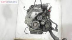Двигатель Opel Astra J 2010-2017, 1.7 л, дизель (A17DTR)