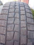 Dunlop, 205 60 16 920